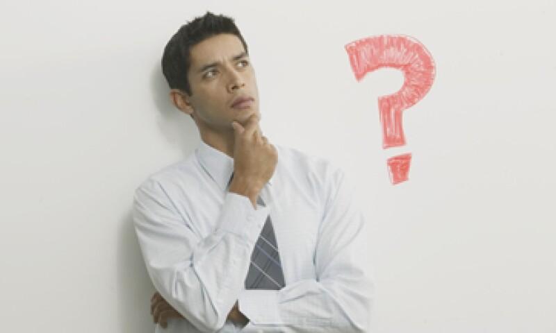 Iniciar un negocio requiere más allá de una visión empresarial. (Foto: Thinkstock)