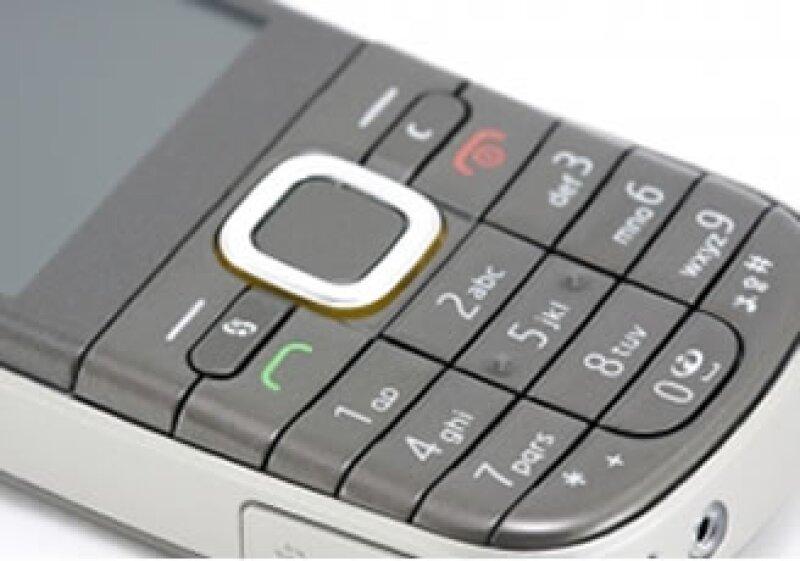 La unidad Claro invertirá parte de sus recursos en mejorar la velocidad de los servicios de banda ancha móvil. (Foto: SXC)