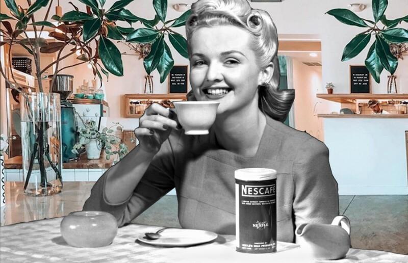 Cafes-en-el-mundo