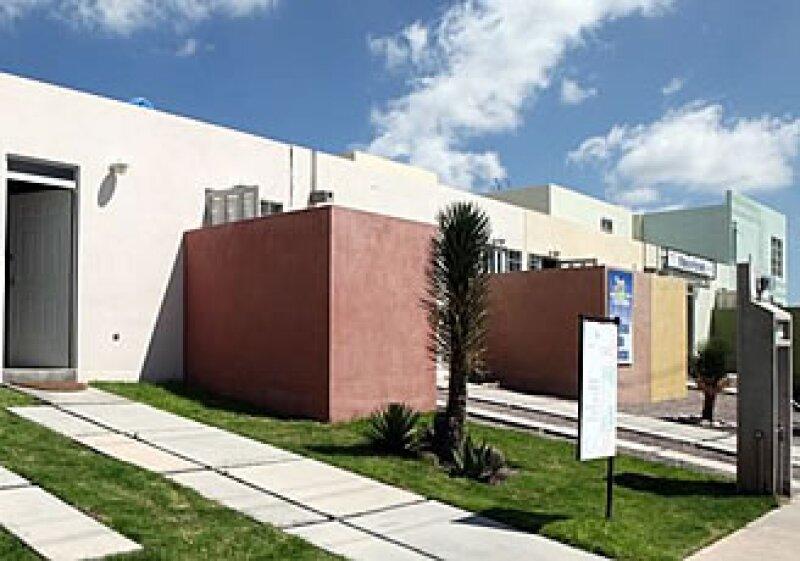 Fovissste informó que de 2007 a 2009 resolvió más de 400,000 problemas de administraciones pasadas. (Foto: Cortesía Gobierno de San Luis Potosí)