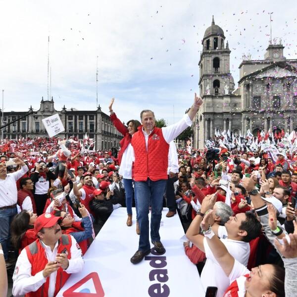 Meade en Toluca 1