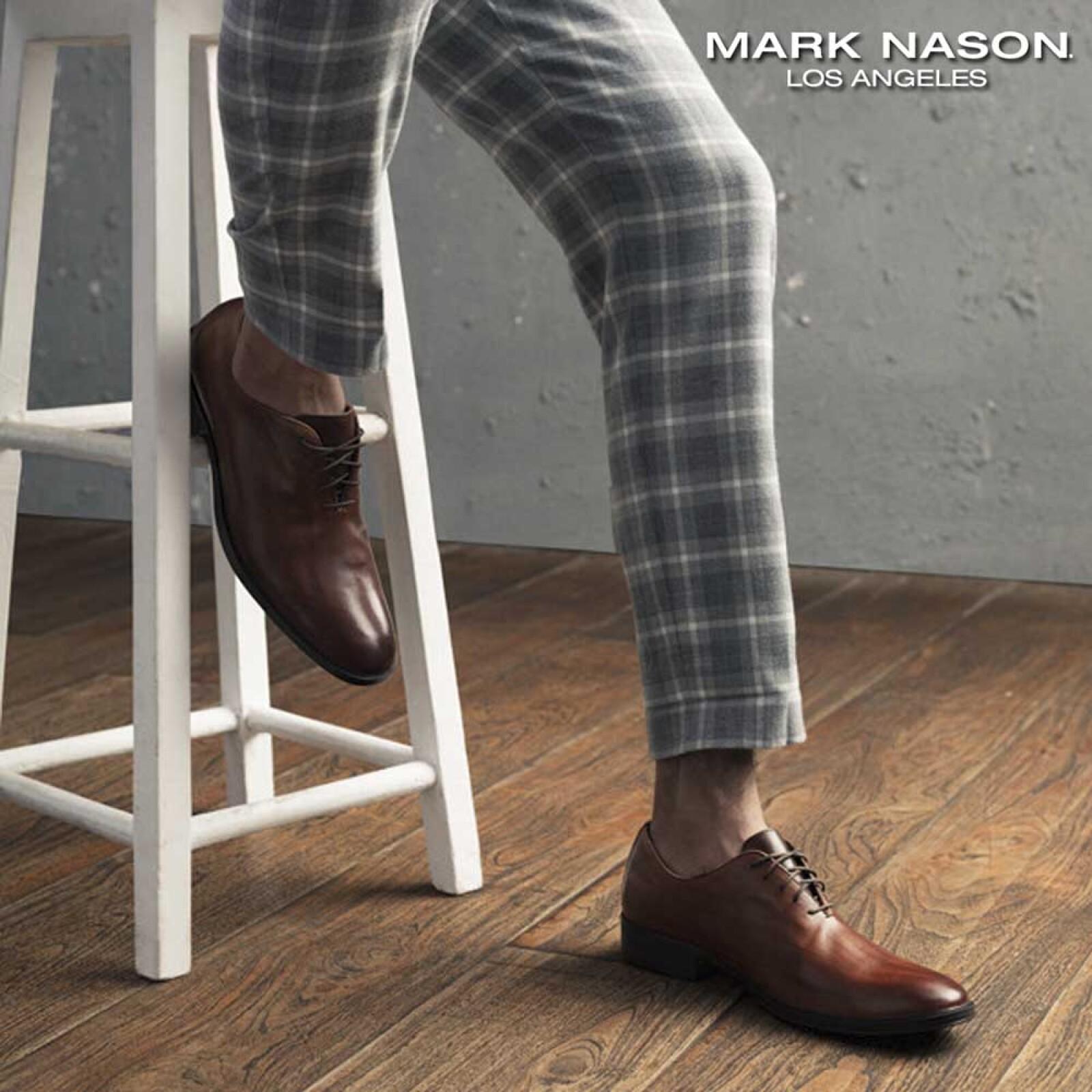 Mark Nason _5.jpg