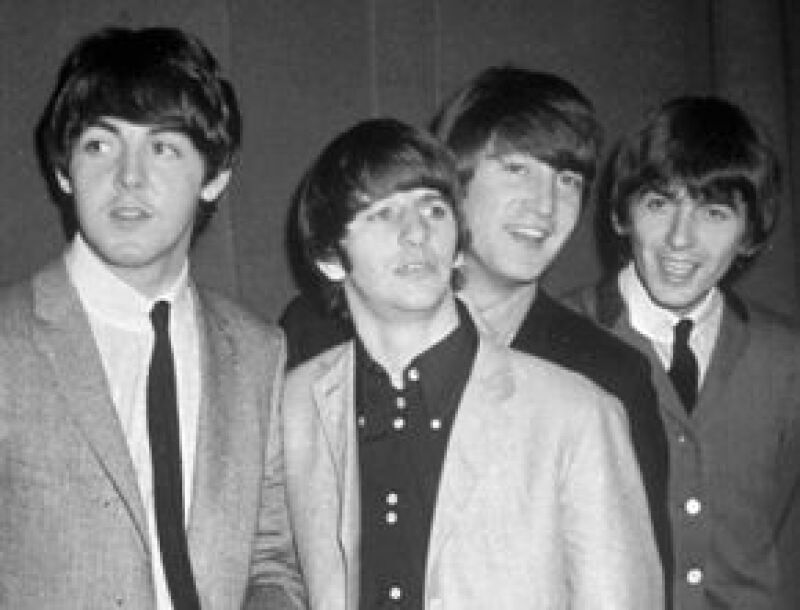 Paul McCartney dijo que las negociaciones en torno a un esperado acuerdo para ofrecer el catálogo de los Beatles en la tienda de música digital se han estancado.