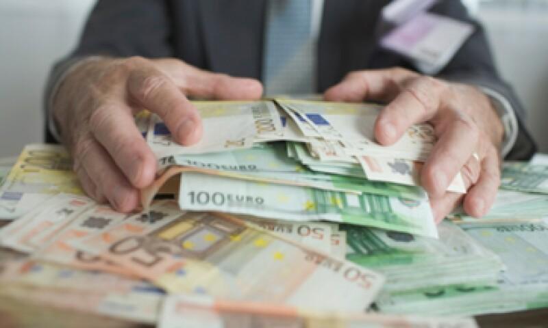 La medida aprobada por la UE es el régimen de bonos más duro del mundo. (Foto: Getty Images)