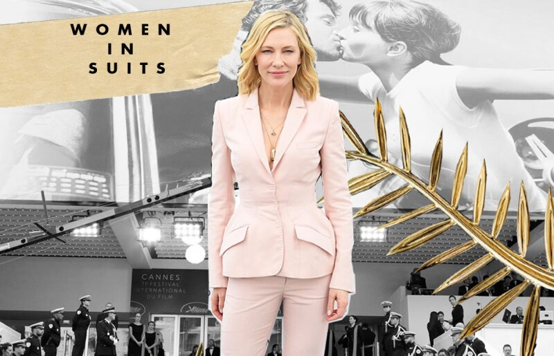 mujeres-suits-destacada
