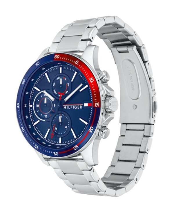 tommy-hilfiger-reloj