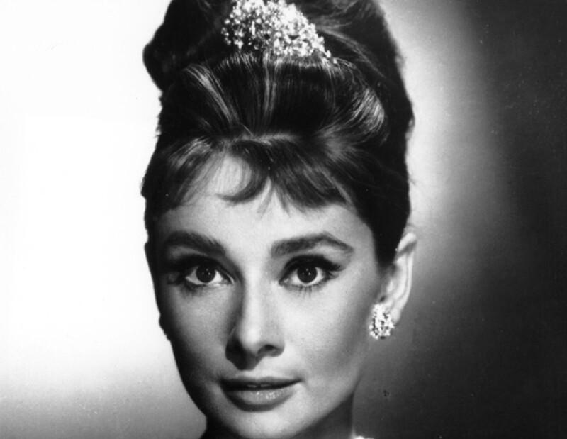 A lo largo de su vida, la actriz contribuyó con varias organizaciones de caridad.