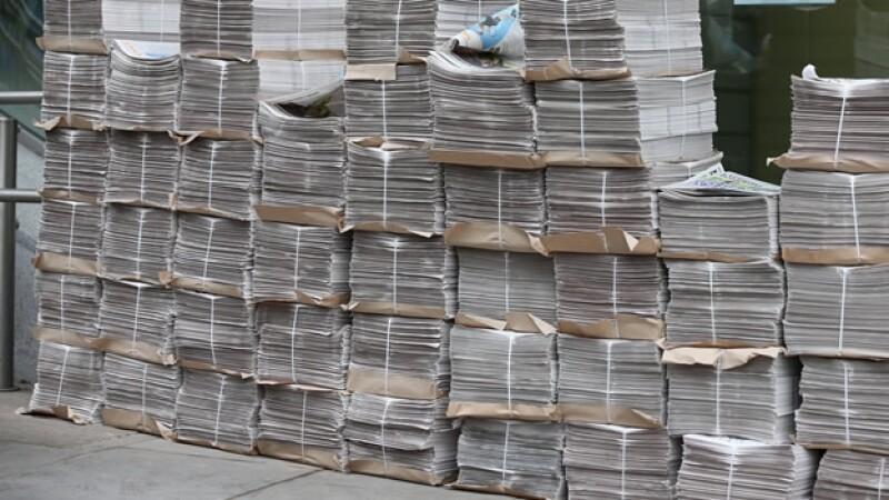 periodico_impreso