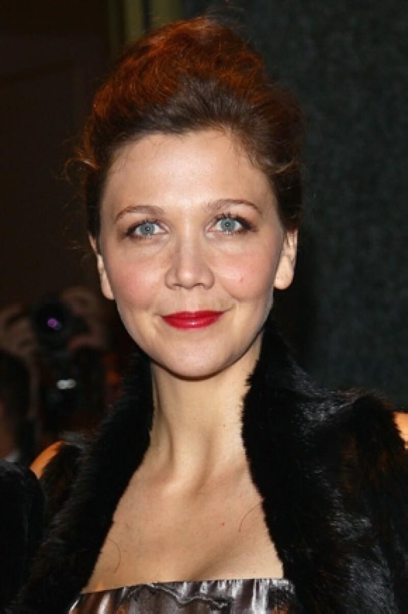 La actriz ha mostrado que tiene la capacidad de mostrar su lado más sexy tanto en el cine como en fotografías.