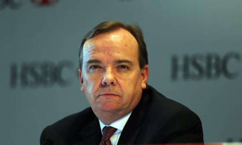 HBC asegura que Gulliver ha declarado su cuenta suiza a las autoridades fiscales del Reino Unido. (Foto: AFP)