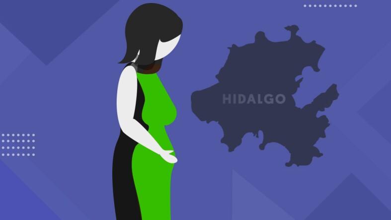 Legalización del aborto en CDMX