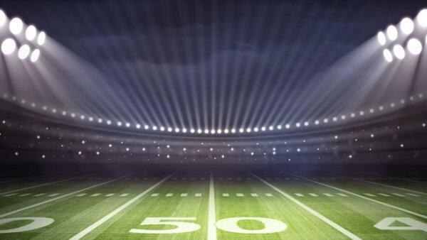estadio futbol americano