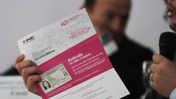 INE_credenciales_de_elector-3.jpg