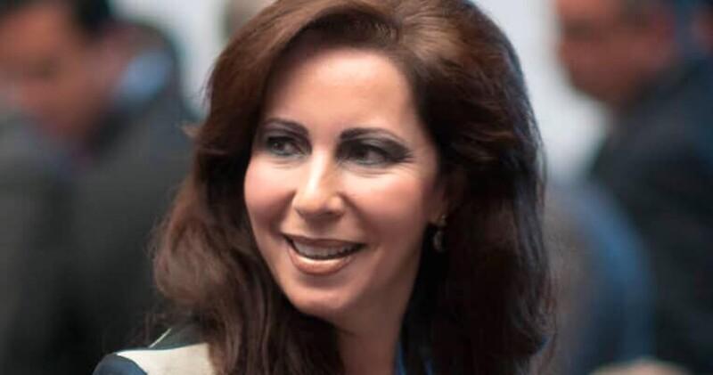 Barbara Botello