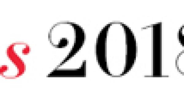 cintillo regalos 2018