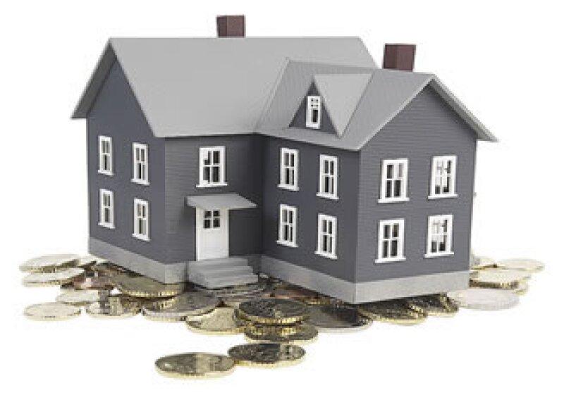 Los beneficios fiscales a créditos hipotecarios tendrán mayor regulación. (Foto: Jupiter Images)