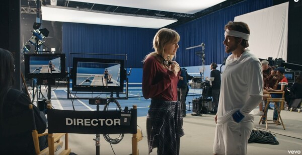 taylor-swift-video-directora