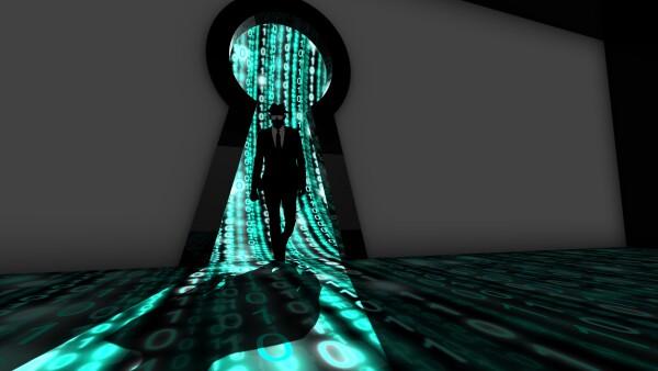 Defensa de la información