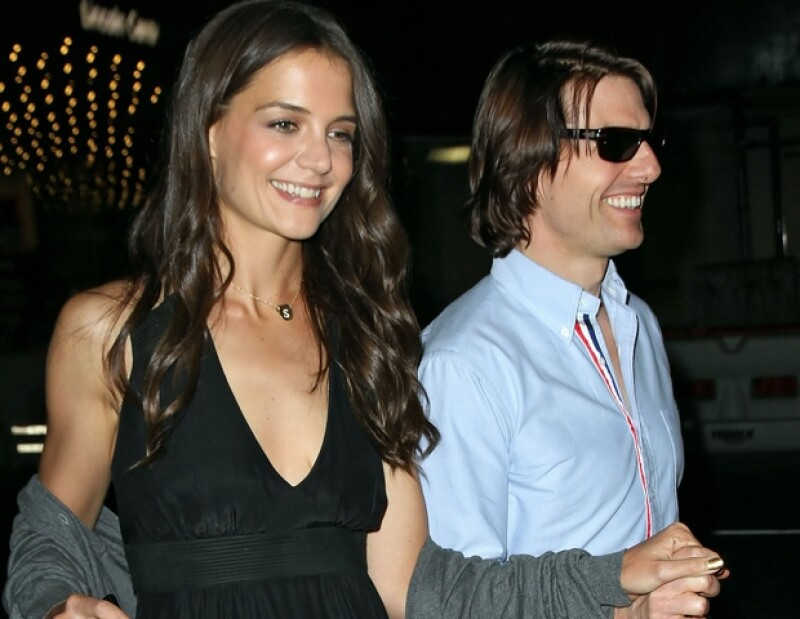 Estas celebridades han sabido hacer de sus diferencias de edad grandes complementos para establecer peculiares relaciones.