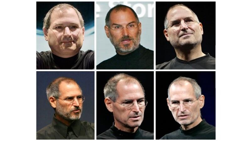 e144b8c5653 ¿Por qué el cáncer que sufría Steve Jobs es tan mortífero?