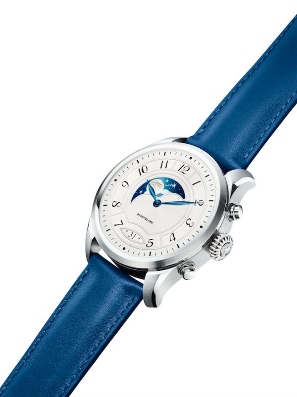 Smartwatch Montblanc Az