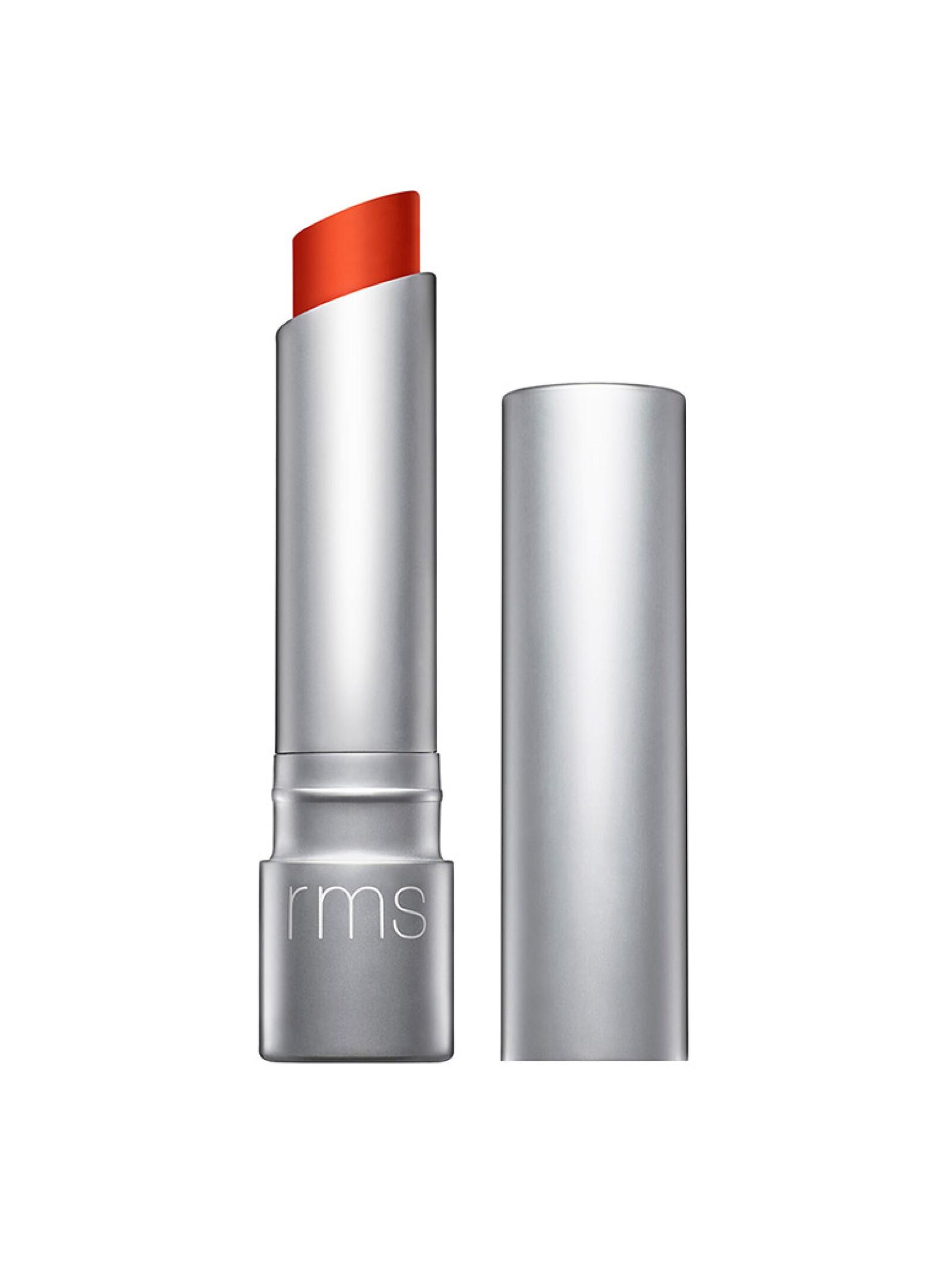 Los-mejores-lipsticks-verano-7
