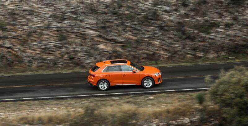 Audi_Q3_mini.JPG