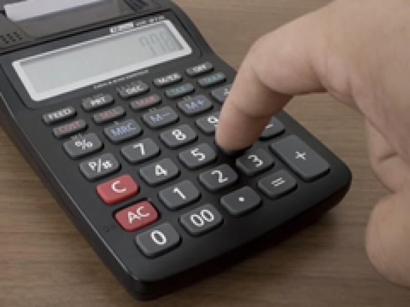 El Instituto Federal de Especialistas de Concursos Mercantiles negocia hasta por 360 días con los acreedores antes de la quiebra. (Foto: Archivo)