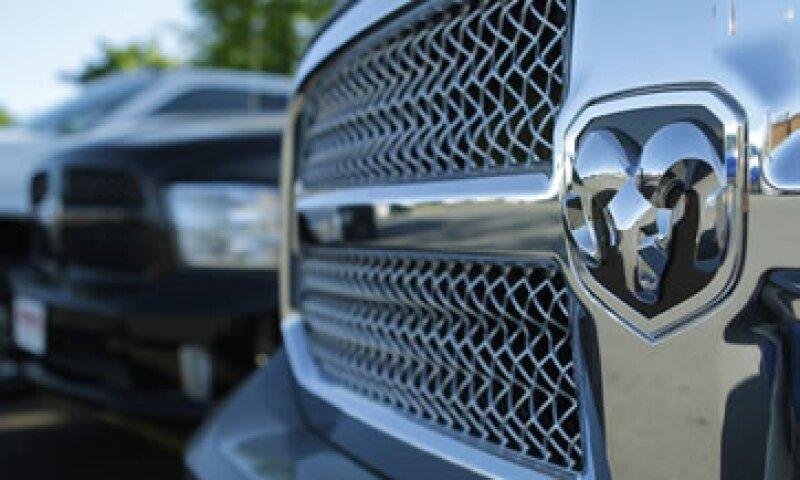 La mayoría de los vehículos afectados por la llamada a revisión han sido vendidos en EU. (Foto: Reuters)