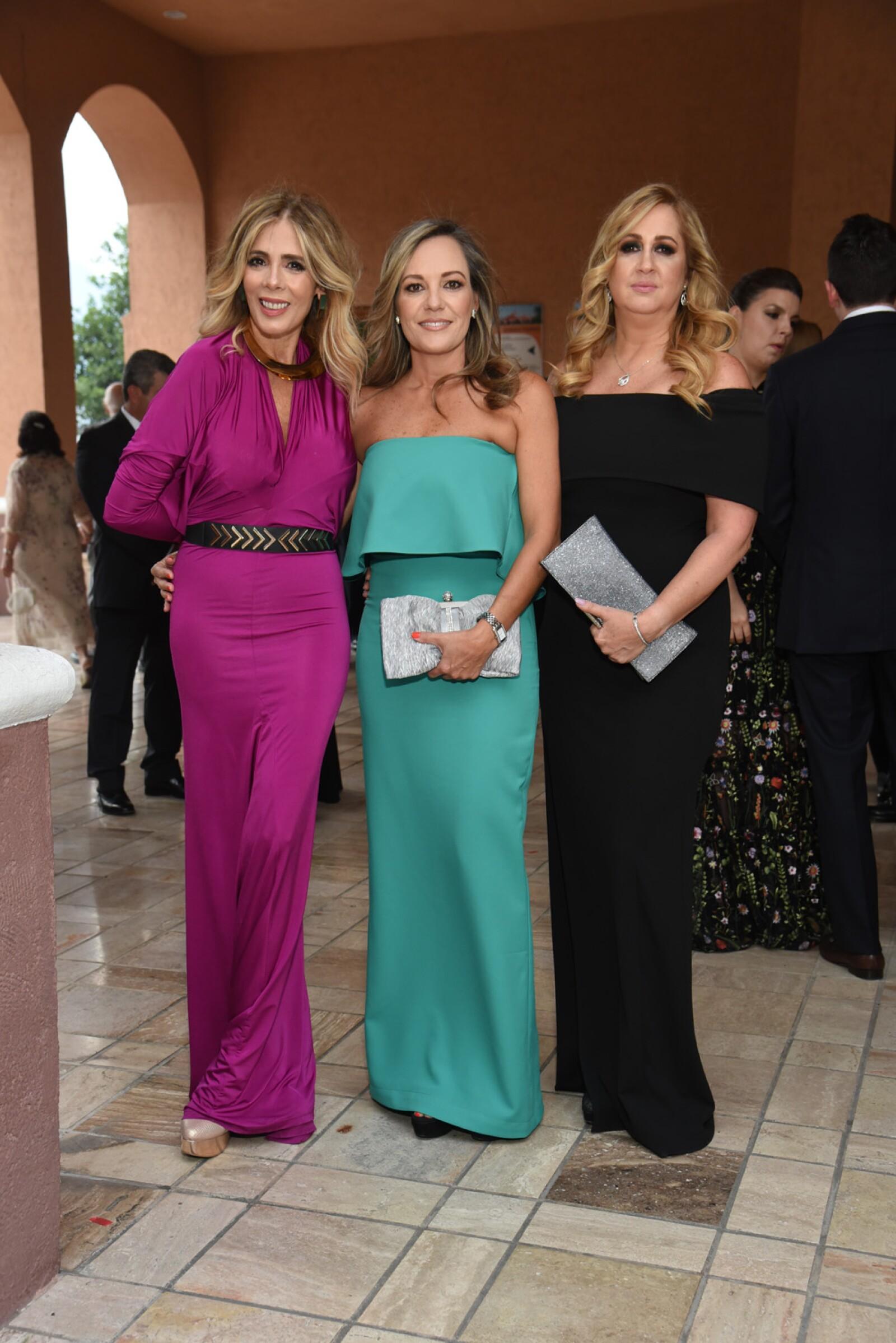 Susana Altamirano, Mariam del Valle y Mar°a Elena Villarreal.jpg