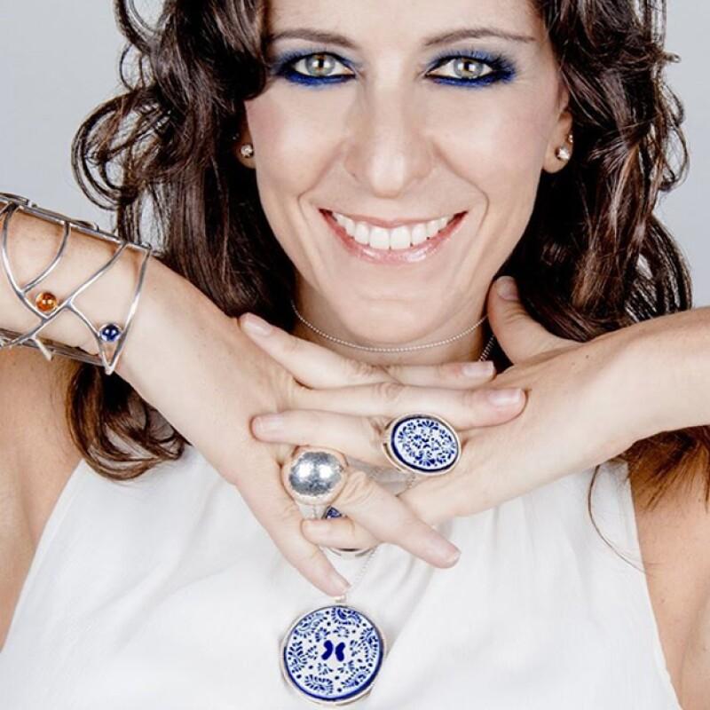 Elsa Treviño