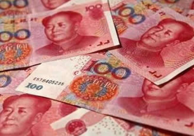 Expertos pronostican que China elevará la tasa de interés nuevamente antes de que finalice el año. (Foto: Reuters)