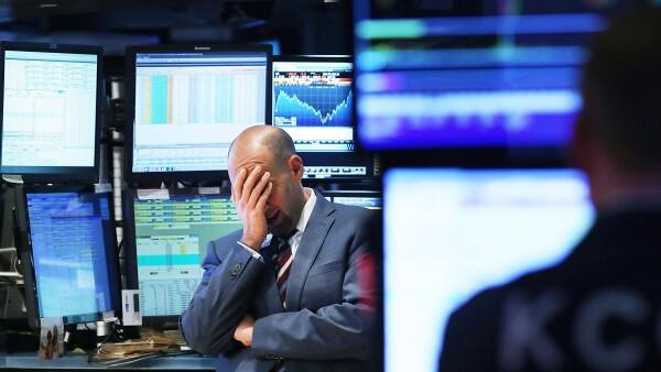 Las empresas reportarán ganancias poco alentadoras durante los tres primeros meses del año, pronostican analistas.