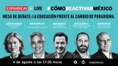 LIVE_PORTADA-EVENTO.jpg