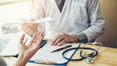 Seguros de gastos médicos mayores