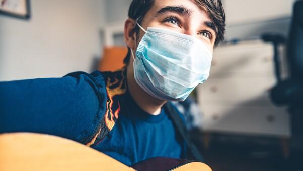 Coronavirus - industria musical - música