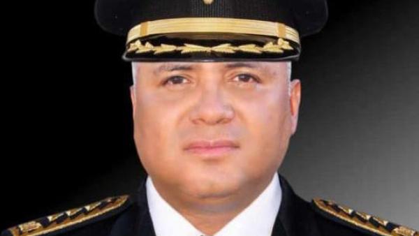 Primer inspector Ortiz.png