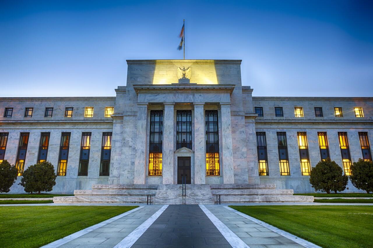 #ElDatoDeLaSemana: La política monetaria de EU, ¿cómo le afecta a México?