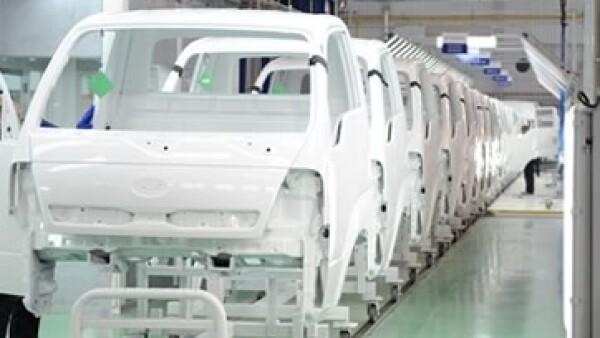 industria automotriz01