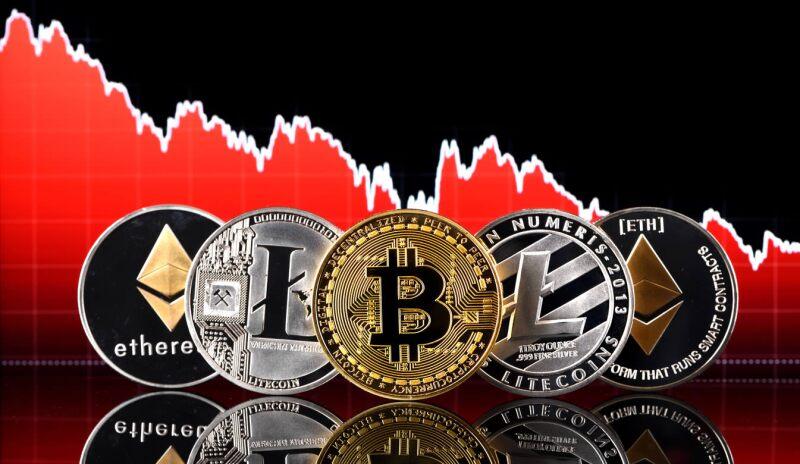 180907 bitcoin criptomonedas is.jpg