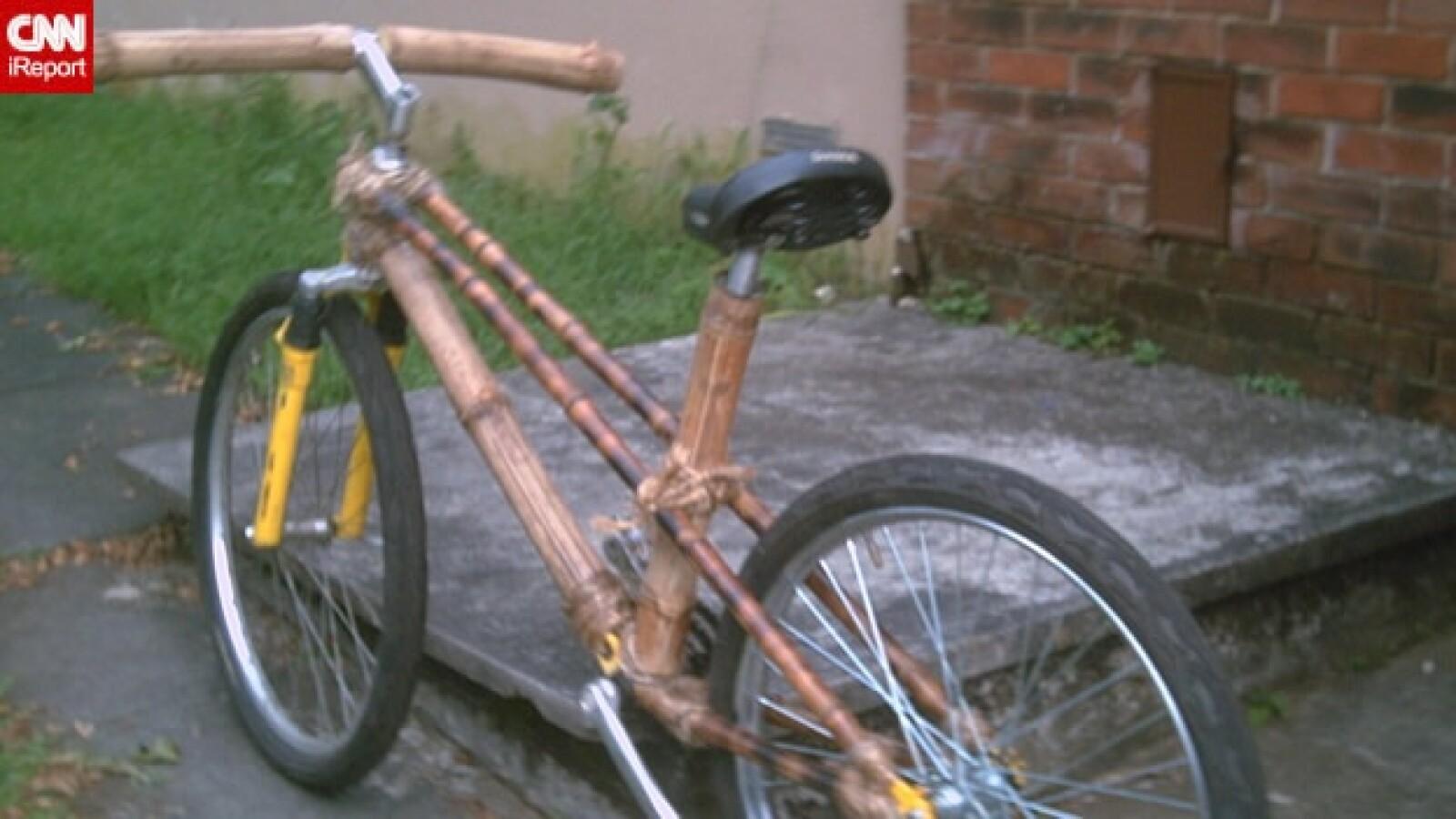 irpt-bicicleta-bambu2