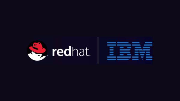 La adquisición de Red Hat por parte de IBM es de las más importantes en el sector de tecnología