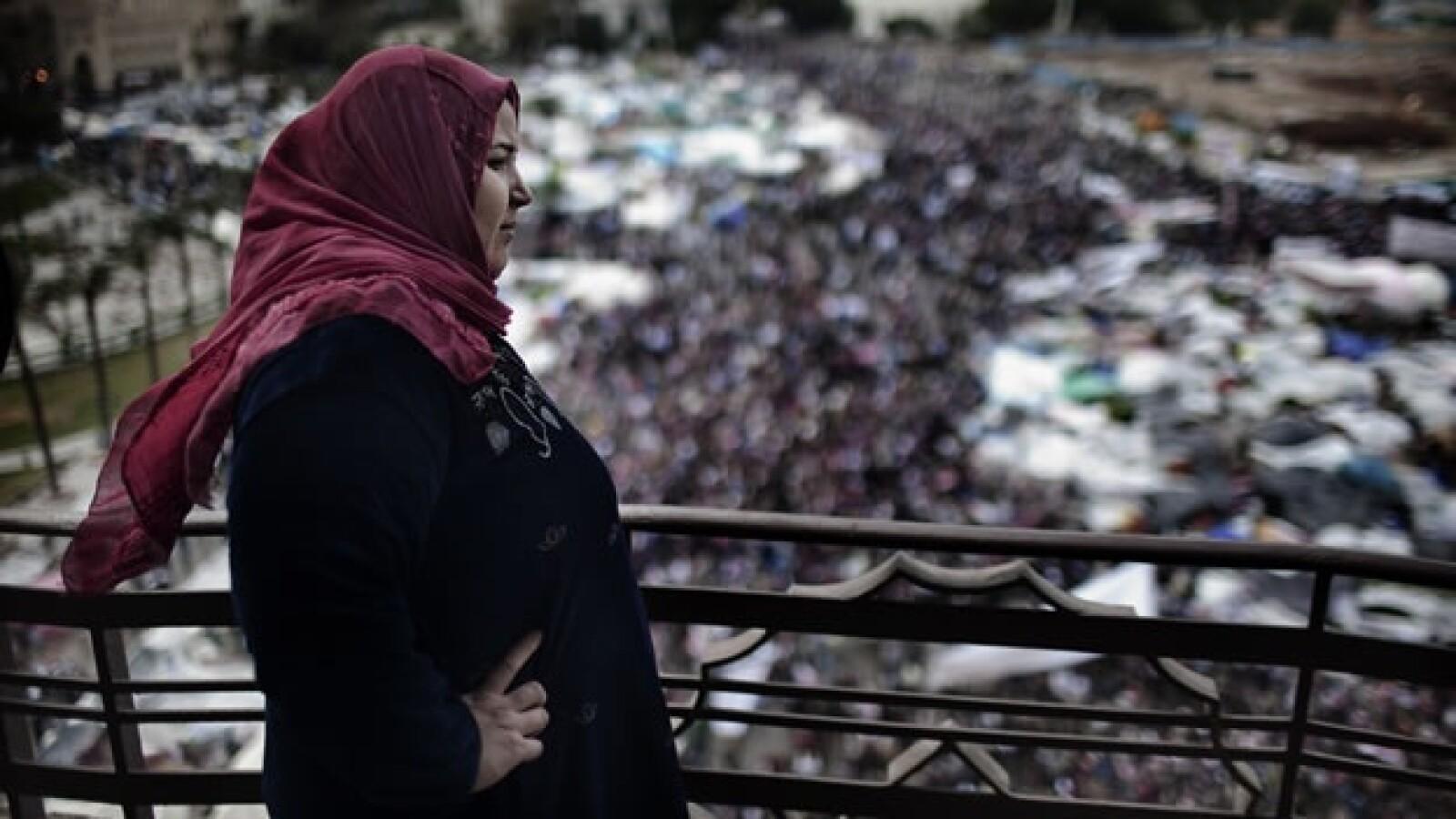 egipto protestas renuncia mubarak03