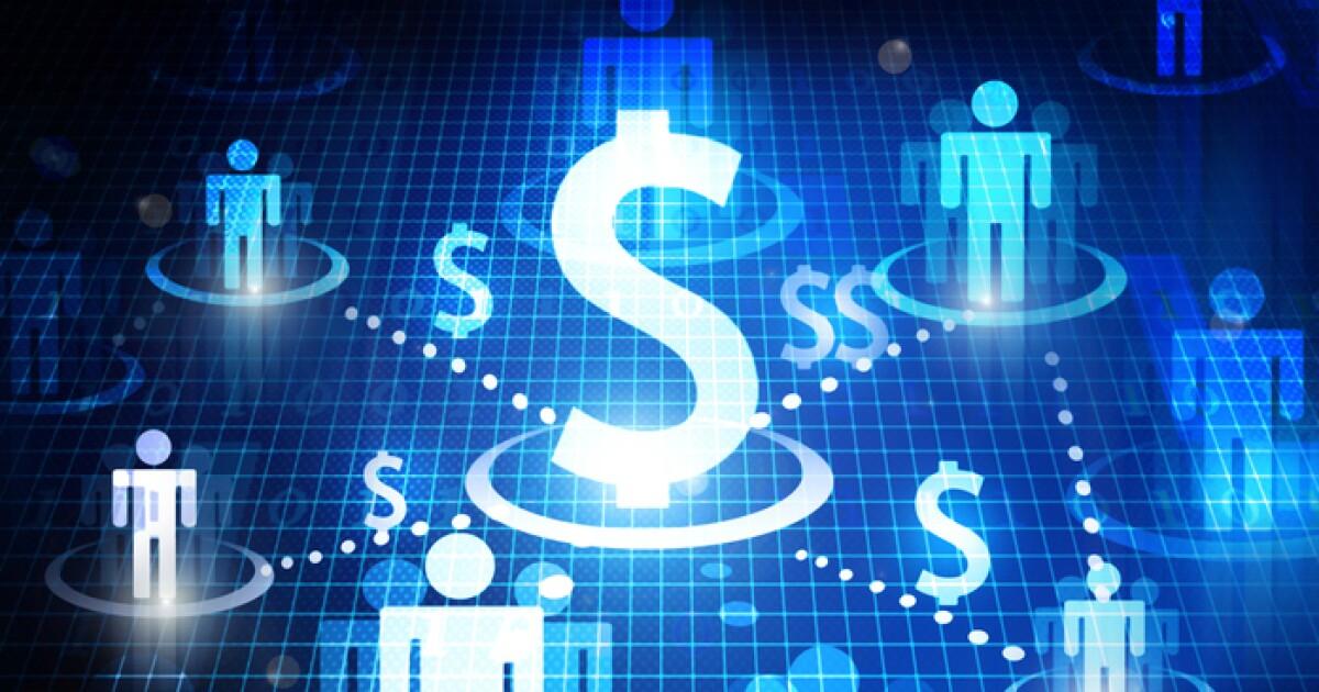 El obstáculo al crowdfunding que las fintech ven en la ley