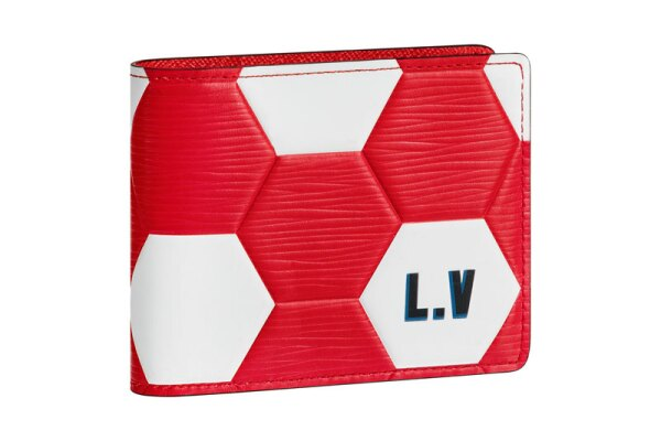 lv-fifa-02