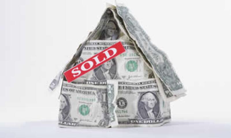 El jueves la hipotecaria logró evitar el concurso mercantil gracias a que consiguió el apoyo de aproximadamente 99% de los tenedores de sus bonos. (Foto: Photos to go)