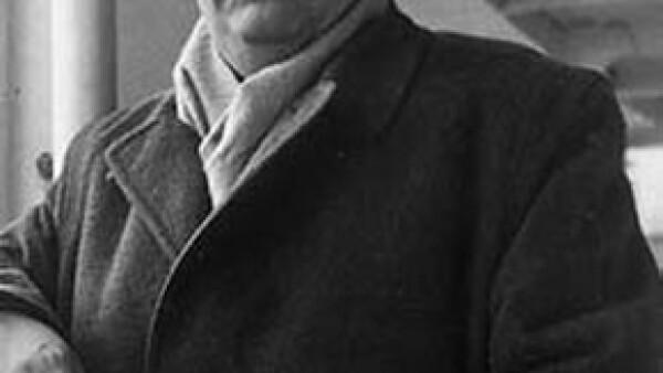 El escritor y premio Nobel murió hace 40 años aparentemente de cáncer de próstata, sin embargo ahora la causa es puesta en duda.