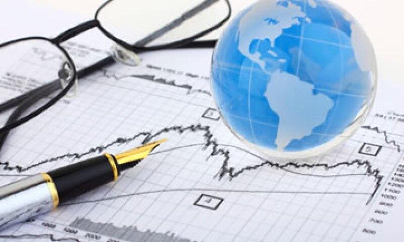 El BID indica que la economía norteamericana no está donde debería estar, pero está mejorando. (Foto: Getty Images)