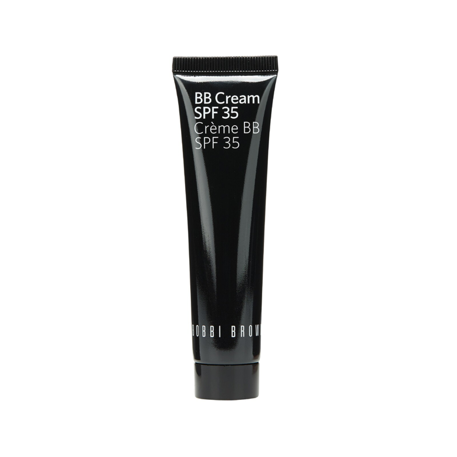 bb cream-bb creams-maquillaje-makeup-tratamiento-hidratante-beauty balm-bobbi brown