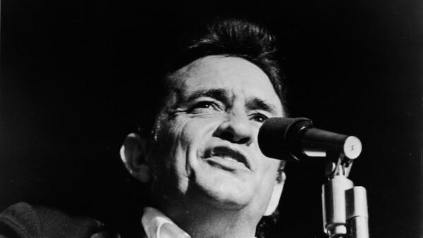 El legado de Johnny Cash dentro de la industria de la moda